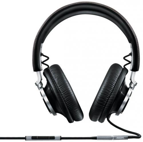 [Amazon WHD] Philips Fidelio L1 HiFi Kopfhörer - wie neu - 112,11 € - 15 Stück