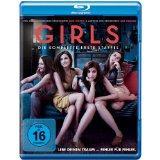 [Ebay.de] [BluRay]  Girls Staffel 1