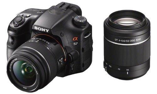 Bei Kauf einer Sony Kamera oder Camcorder einen Gutschein im Wert von 30£ /40£/ 50£ bekommen @ Amazon.uk