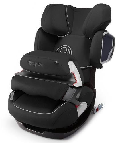 Kindersitze Schnäppchen Cybex Pallas 2 Fix bei Amazon 209,95€ oder Recaro Monza Nova IS für ca. 221€ bei Amazon.fr oder Recaro Young Sports zu 149,99 bei Baby One
