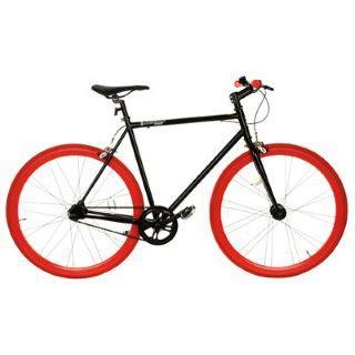 Dunlop Fixie Bike für 116€ inkl Versand bei Sports Direct
