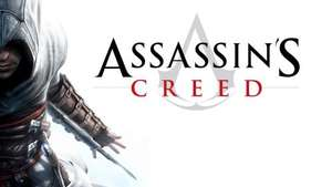 [Download] Assassin's Creed - Anthology Edition