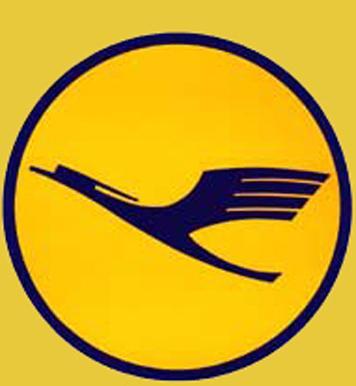 Lufthansa verschenkt Songs, Videos, Jourist Weltübersetzer und Hörspiel.
