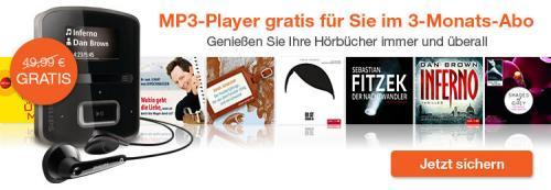 Philips GoGear Raga SA4RGA04KNU - MP3-Player