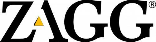 [ZAGG]: Schutzfolien, Keyboards, Schutzhüllen, Stylus, etc. für Apple und Samsung 20%-50% reduziert