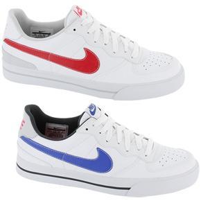 Nike Sweet Ace Damen + Herren Sneaker für 38 Euro @Ebay