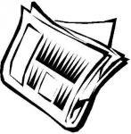 Zeitung 14 Tage kostenlos