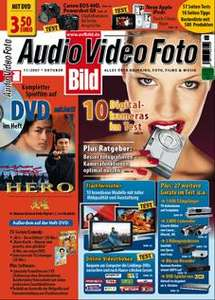 12 Euro Brand for Friends Gutschein in der Audio Video Foto Bild