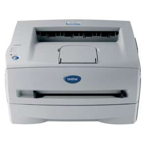 Brother HL-2035 Monochromlaserdrucker