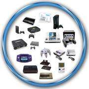 bei konsolenkost.de, 5€ diverse Spiele(xbox 360 --> + altkonsolen z.b.dreamcast) ab 30€ versandkostenfrei