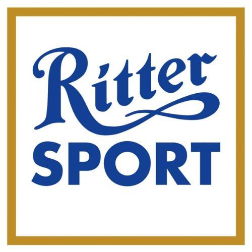 [Lokal ]Ritter Sport - Kaufland Heilbronn / Neckarsulm und Umgebung