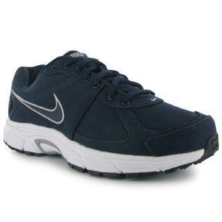 Nike Dart IX Canvas Shoes Mens