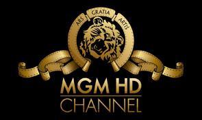 [Sky] MGM HD Channel - frei für alle (Sky-Kunden)