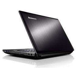 Lenovo IdeaPad Y580, Full HD, GeForce GTX 660M, Core i5-3210M, 8GB RAM, 750GB (M779HGE) 15% günstiger