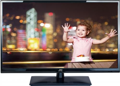 Real Deal der Woche 32 Zoll Full HD LED-TV LTV 832 für 199 Euro