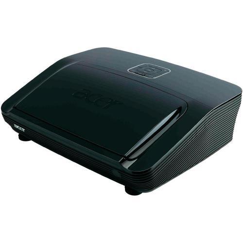 Acer U5200 DLP-Kurzdistanzbeamer für 399 € @ Conrad