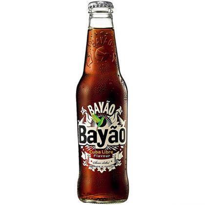 Bayao DOSE Cuba Libre 250 ml 0,25 € PFANDFREI Philips Sonderposten Rothenschirmbach