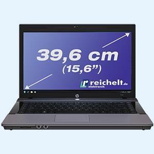 HP Notebook zum Netbook-Preis @reichelt.de