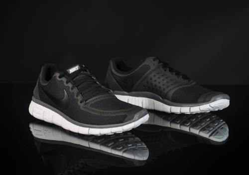 Es ist Sommer - 30%-Gutschein-Code bei mysportworld auf ausgewählte Nike Schuhe...und mehr?