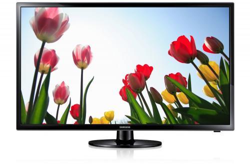 """Samsung UE32F4000 32"""" LED-Backlight-Fernseher """"HD-Ready"""" @amazon"""