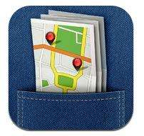 (iOS) Gratis bis zum 2.6! City Maps 2Go - Offline-Karten und Reiseführer