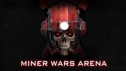 [Steam ab > $1] Miner Wars Arena (Miner Wars 2081 BTA) @ Indiegamestand