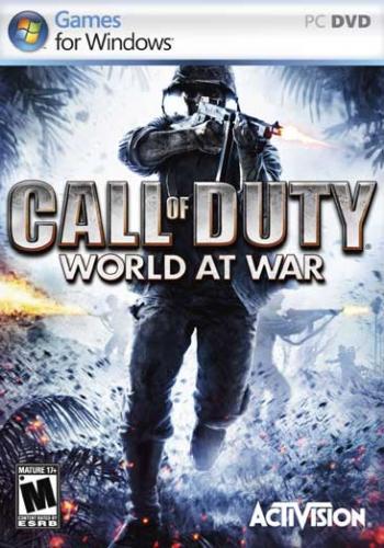 [Steamkeys] Call of Duty Franchise (uncut) + andere Spiele @ Amazon.com