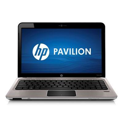 HP Pavilion dm4-1100eg für 599€