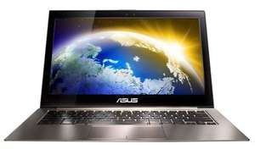 "[@AmazonWarehouse] Asus Zenbook Prime UX21A-K1010H 720€ 11,6"" Ultrabook (Intel Core i7 3517U, 1,9GHz, 4GB RAM, 128GB SSD, Intel HD 4000, Win 8)"