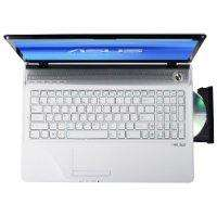 ASUS X64JV-JX412V für 600 Euro - Core i5, 4GB, USB 3.0, GT325 @Amazon