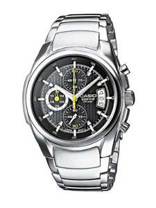Outlet Uhrendealz (Casio,Fossil und. Co.)@ Amazon.de