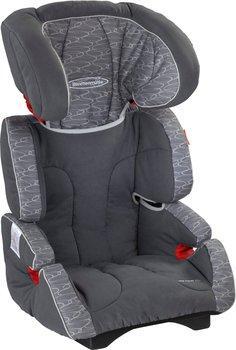 """(LOKAL) Kindersitz """"Storchenmühle My Seat CL"""" (ADAC Testurteil:GUT) 69,99 Euro"""