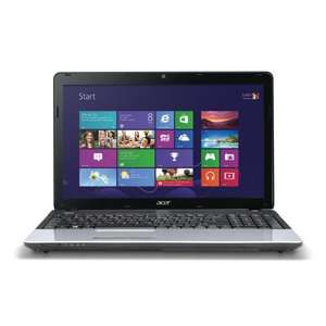 "Acer™ - 15.6"" Notebook ""TravelMate Business P253-MG"" (i5-3230M 2x2.6GHz, 4GB RAM, 500GB HDD, 2GB NVIDIA GeForce 710M, Win8 64-Bit) ab €381,89 [@Notebooksbilliger.de]"