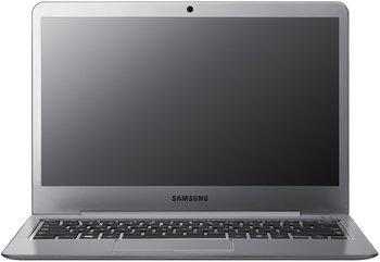 Samsung NP530U3C-A0ADE 33,8 cm (13,3 Zoll) Notebook (Intel Core i3 3217U