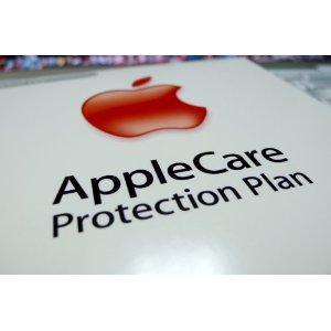 Apple Care Protection Plan  für Iphone von deutschem Händler über Amazon für € 61,73