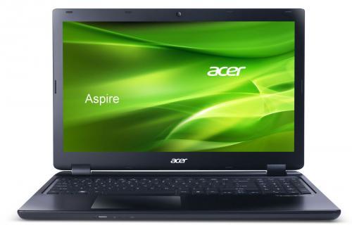 Acer Aspire Timeline Ultra M3-481T-323a4G52Mass Notebook im Ultrabookformat für 349€ bei notebooksbilliger.de versandkostenfrei