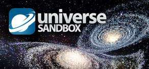Universe Sandbox (Steamversion)
