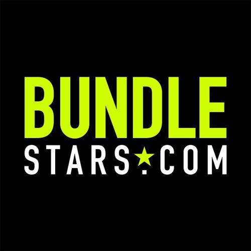 [Steam]Atomic Indie Bundle#8@Bundle Stars