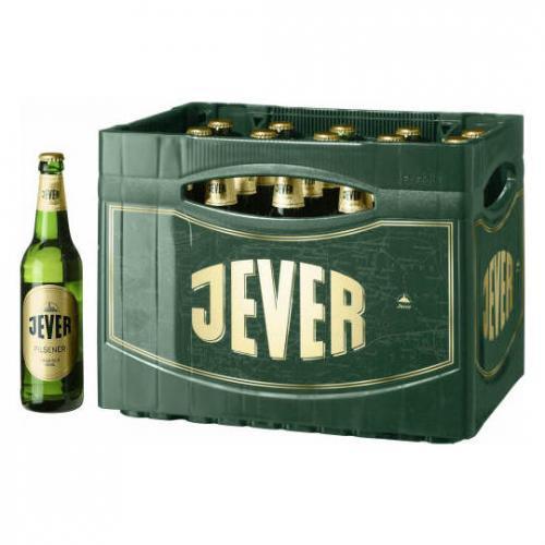 LOKAL - Oldenburg / aktiv irma (ab 05.06.): Kiste Jever für 7,99€; Mars/Snickers/Twix (5+1) für 1,11€;Mövenpick Eis für 1,88€; ...