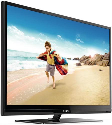 Philips 50PFL3807K für 499 €  statt ca. 620 € bei Mediamarkt Online