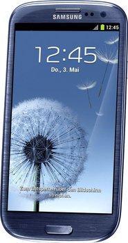 [Bundesweit] Samsung Galaxy S3 16GB 299,99€ @METRO