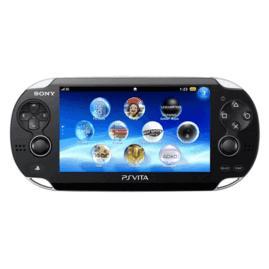 B-Ware: PS Vita WiFi für 114€ und mit 3G für 148€ @Game.co.uk(Versand aus UK - idealo: 184 / 199€)