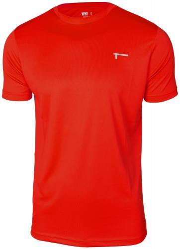 Funktionsshirts Sportshirts für Herren von TREN (Amazon)
