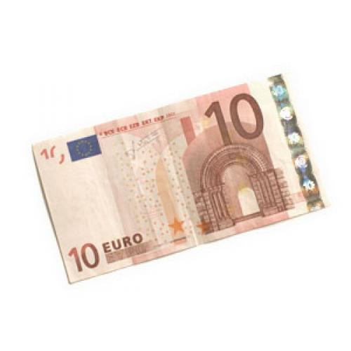 10,00€ Guthaben bei DeutschlandSIM für kurze Amazon-Kundenrezension