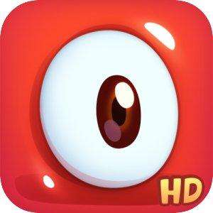 Pudding Monsters HD [Amazon App Store]