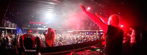 Alexander Popov DJ - gratis Tracks