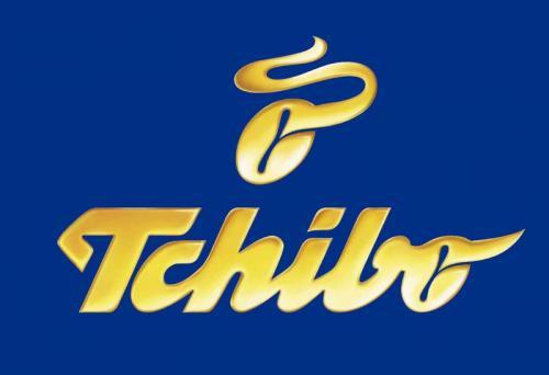 [TCHIBO] 20% auf zusätzlich auf alle Artikel im %-Shop, nur am 09.06.13 zwischen 18 und 24 Uhr