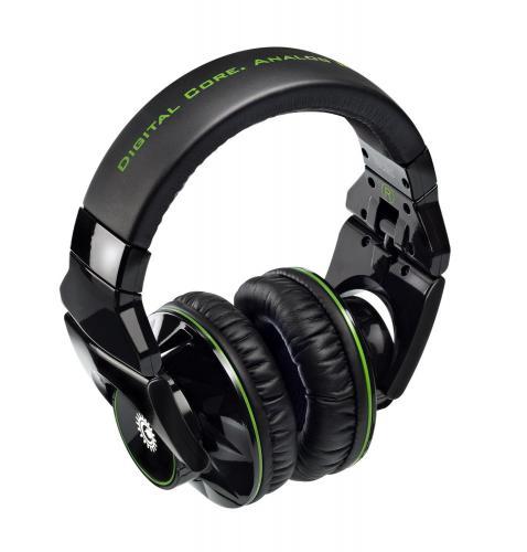 Hercules HDP DJ-ADV G501 Kopfhörer für 49,95€ inkl. Versand @ DC