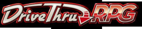 Cthulhu- und Shadowrun-Downloads mit 20% Rabatt