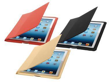Schutzhülle  für iPad - Smart Case Like - Offline bei Lidl - Nur 5.99 €